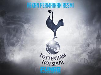 Tottenham Mengakhiri Pelarian Tanpa Kalah Everton Untuk Posisi 4 Atas