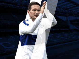Gara-Gara Jadwal Padat, Lampard Kecam Penyelenggara Premier League