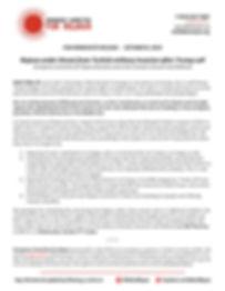 2019-10-7 ECR Rojava Press Release-1.jpg