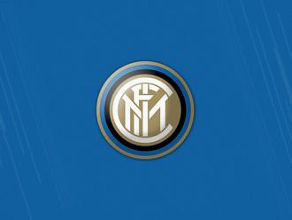 Godin Kecam Otoritas Sepakbola Italia Terkait Penanganan Corona