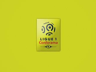Prediksi Ligue 1: Paris Saint-Germain vs Strasbourg