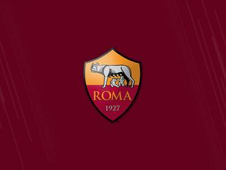 "Petrachi: ""Roma Inginkan Smalling"""