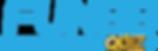 FUN88KUIS | Situs kuis berhadiah, nonton bola online, & statistik bola