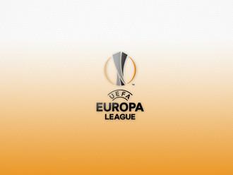Prediksi Kualifikasi Liga Europa: Tottenham Hotspur vs Maccabi Haifa