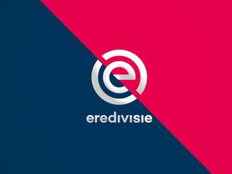 Prediksi Eredivisie: FC Utrecht vs AZ Alkmaar