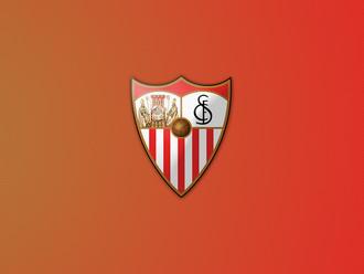 Sevilla Dapatkan Oscar Rodriguez Dari Real Madrid ?