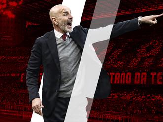"""Pioli: """"Milan Membanggakan"""""""