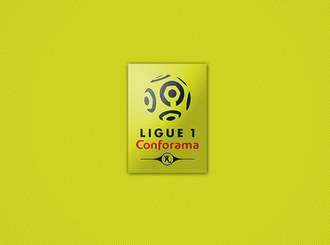 Prediksi Ligue 1: Saint-Etienne vs Nice