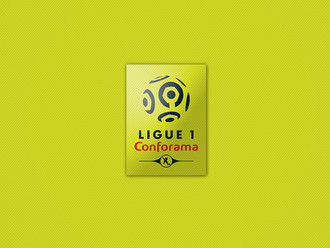 Prediksi Ligue 1: AS Monaco vs Saint-Etienne