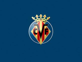 Villarreal Gencar Dapatkan Pemain Milik Watford
