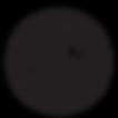 kisspng-mountain-clip-art-5b3b1824f35947