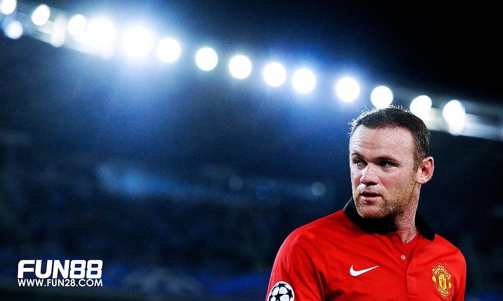 Kegelisahan tersingkirnya pemain Manchester United