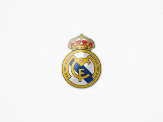 Kedua Bintang Real Madrid Ini Bakal Ikuti Jejak Luka Modric ?