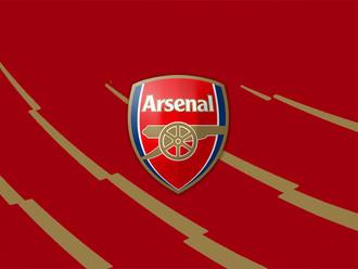 Legenda Barcelona Ini Siap Latih Arsenal