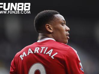 Jose Mourinho Memberikan Peringatan Kepada Bintang Manchester United