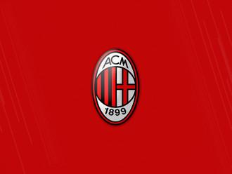 """Bergomi: """"Milan Lebih Meyakinkan Dibanding Juve"""""""