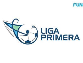 Prediksi Liga Primera Clausura (Nicaragua): Deportivo Ocotal vs ART Municipal Jalapa