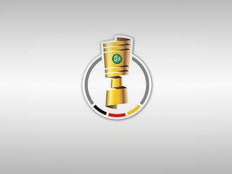 Prediksi DFB-Pokal: Braunschweig vs Borussia Dortmund