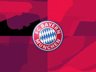 Hoeness Yakin Bayern Munich Raih Treble Winners Musim Ini