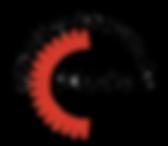 ECR Logo NO BACKGROUND.png