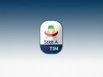 Sampdoria Beralih ke Pjaca
