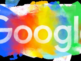 Google, Yang Mendapatkan Penghasilan Dari Iklan, Akan Membuat Ad Blocker