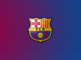 Barcelona Konfirmasi Perpanjangan Kontrak Empat Pemain Bintang