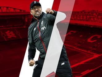 Takluk di Community Shield, Jurgen Klopp Soroti Mandulnya Lini Serang Liverpool
