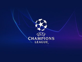 Prediksi Liga Champions: Ajax vs Atalanta