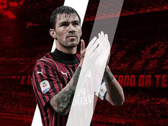 """Romagnoli: """"Milan Banyak Berubah"""""""