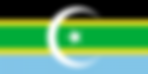 council_of_islamic_states__579634.png