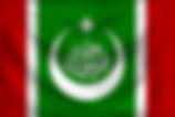 Founder / WA Delegate / خليفة / Khaleefa