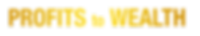 gold_PTW_logo.png