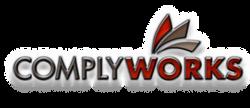 Comply_works_transparent_logo