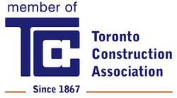 Toronto-Construction-Association-logo