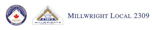 millwright2309