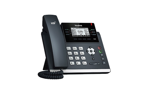 kisspng-voip-phone-yealink-sip-t27g-sess