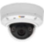 kisspng-ip-camera-axis-communications-wi