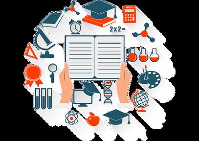 kisspng-e-learning-educational-technolog