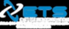 truck-logo.png