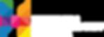 HMCC_colorW_logo.png