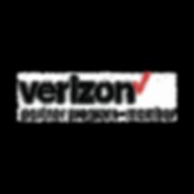 Verizon-Partner-Thumbnail.png