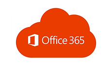 office_365-850x500.png