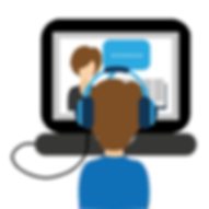 kisspng-educational-technology-learning-