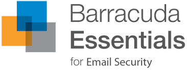 Total email protection from Barracuda