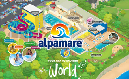 alpamare-water-park.jpg