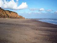 beach image 100.jpg