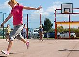 multi-court.jpg