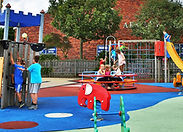 all-weather-play-area.jpg