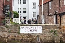 captain-cook-museum.jpg